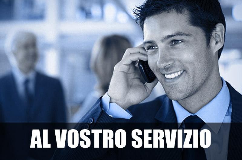 GS-AL-VOSTRO-SERVIZIO-2A