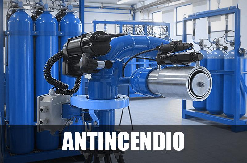 GS-ANTINCENDIO-A