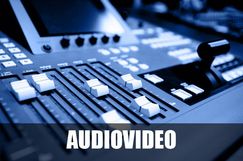GS-AUDIOVIDEO-A