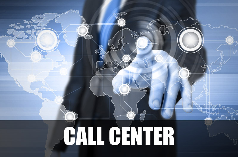 GS-CALL-CENTER-A