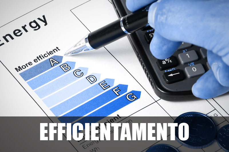 GS-EFFICIENTAMENTO-A