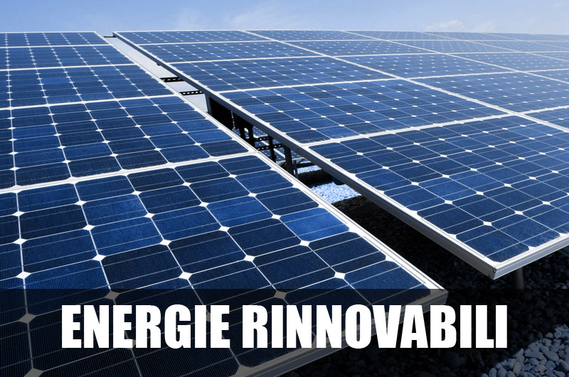 GS-ENERGIE-RINNOVABILI-A
