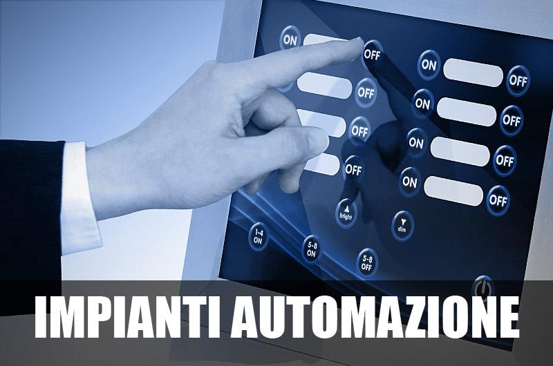 GS-IMPIANTI-AUTOMAZIONE-A