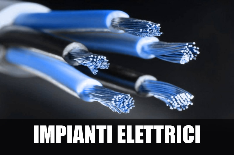 GS-IMPIANTI-ELETTRICI-A