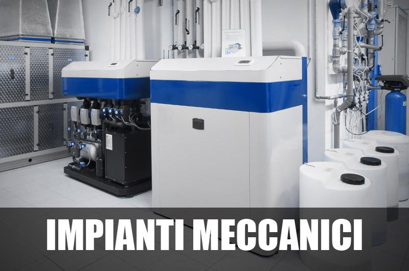 GS-IMPIANTI-MECCANICI-A