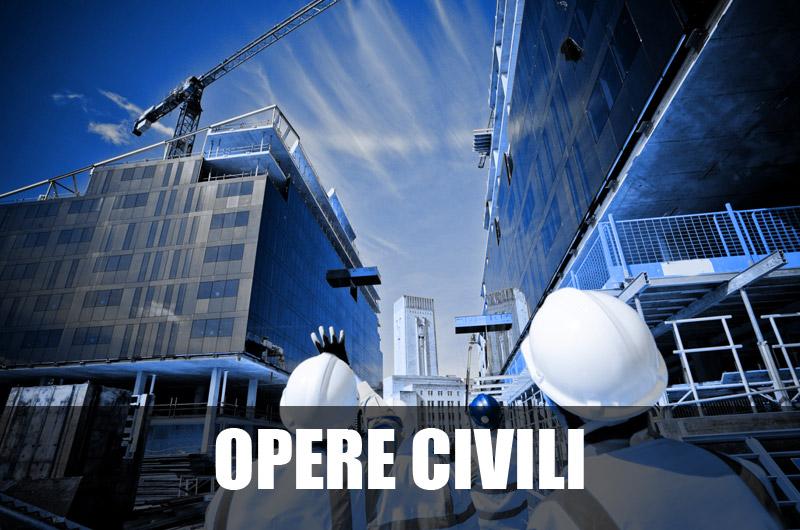 GS-OPERE-CIVILI-A