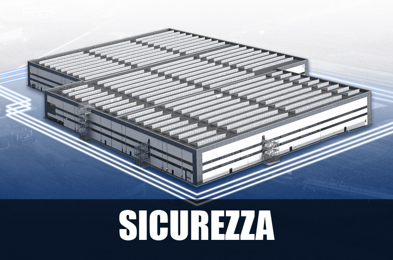 GS-SICUREZZA-A
